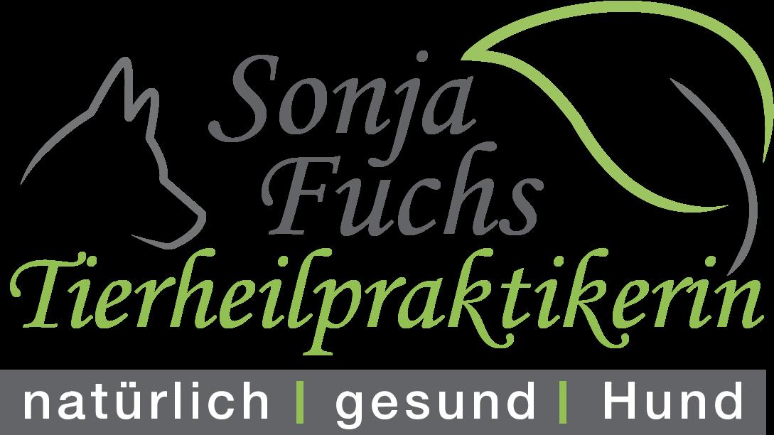 Tierheilpraktikerin Sonja Fuchs